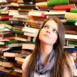 english-textbooks-e1486647584462