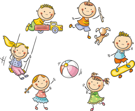 kisspng-child-play-cartoon-stock-photography-61-cute-kids-playing-5a73bfa06c0b48.1033503315175351364426