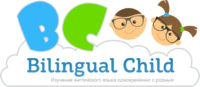 logo_bilingual_child_final2
